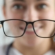 Factores y tipos de enfermedades profesionales en el lugar de trabajo
